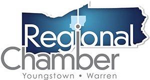 regional-chamber