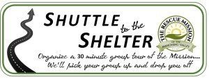 shuttle-to-the-shelter-graphic