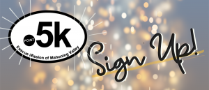 sign up for 2020 point 5k